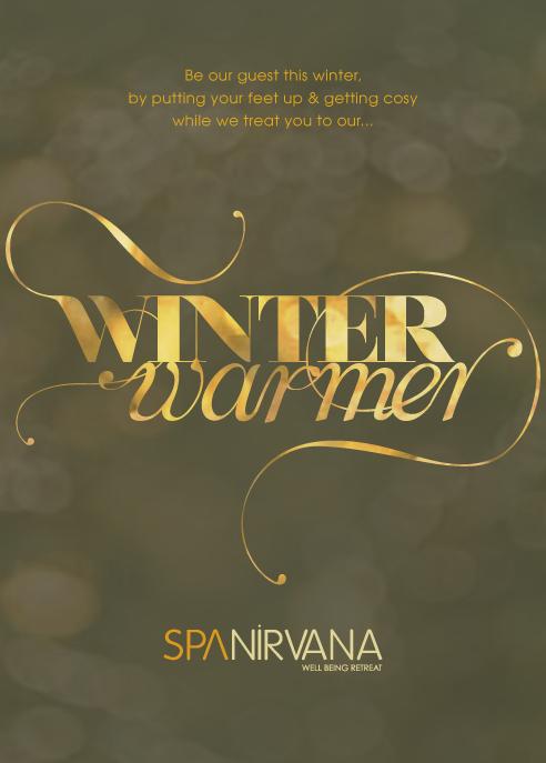 Winter Warmer Recipes — Dishmaps