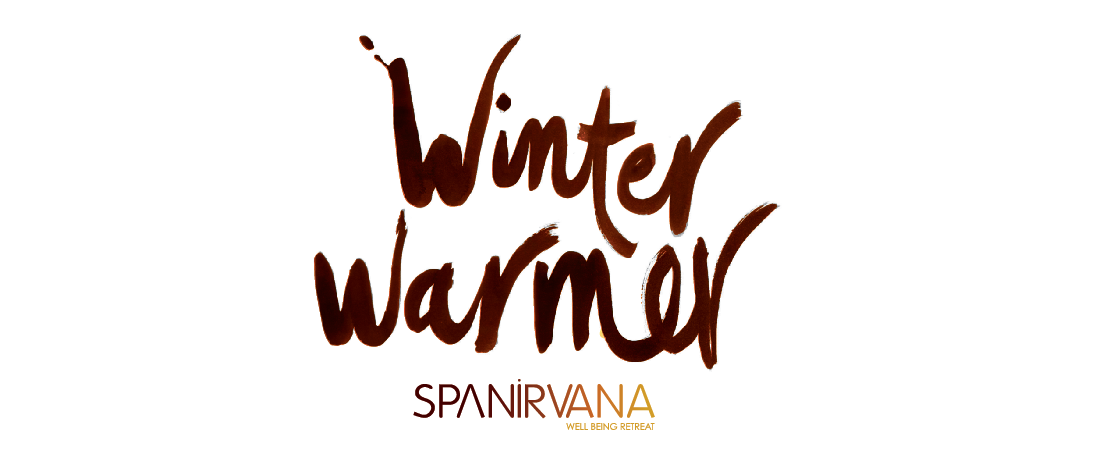 SPANirvana_WinterWarmer_Logo1_2014