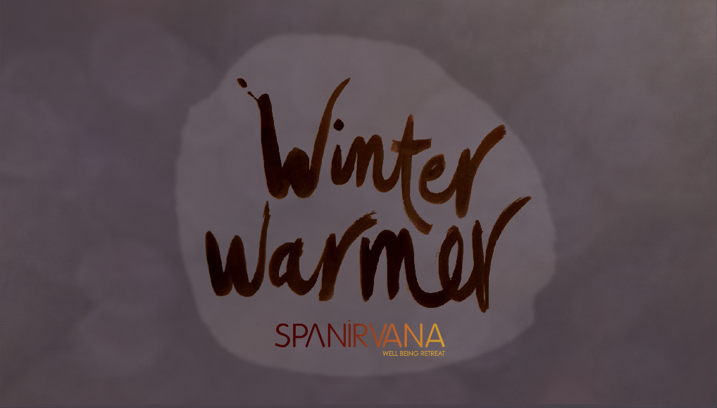 SPANirvana_WinterWarmer_Logo_2014