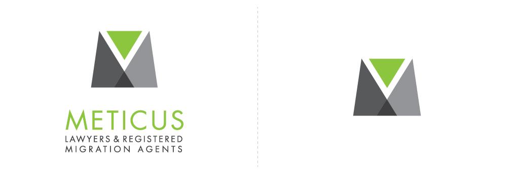 Meticus_Secondary_Logos